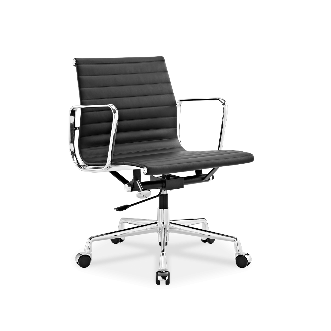 Eames Lounge Office Chair Replica Eames Office Chair