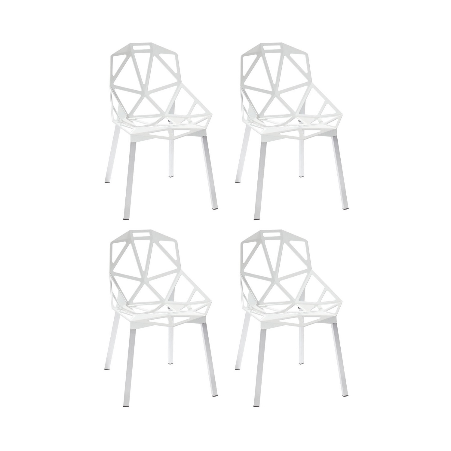 Konstantin Grcic Chair One Replica Konstantin Grcic Chair One