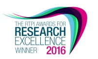 rtpi-award-for-research-excellence-2016-winner