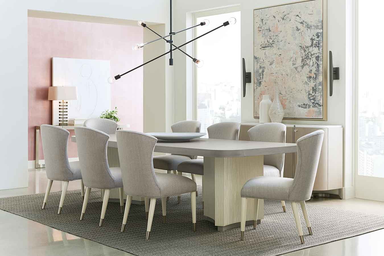 Modern Dining Room Furniture Dining Room Furniture Contemporary Luxury Exclusive Modern Designer