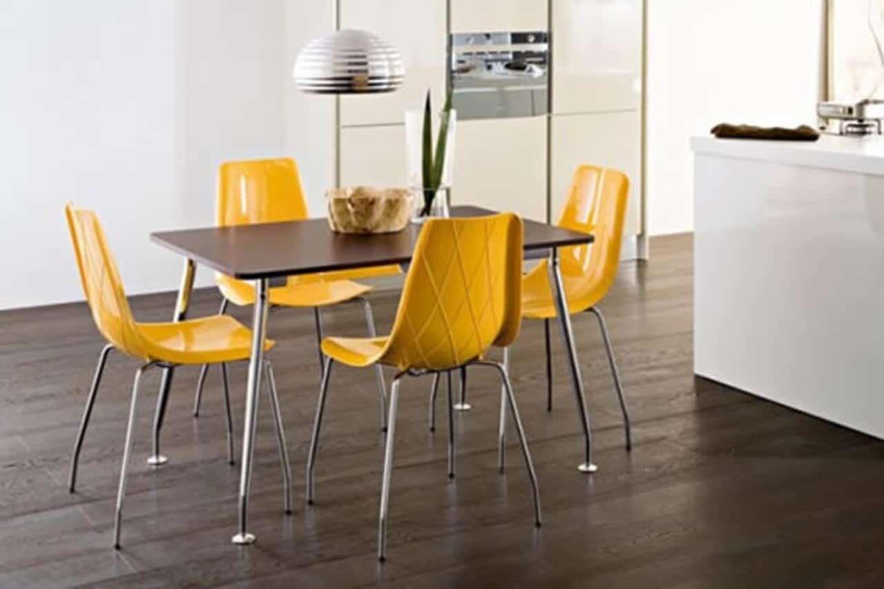 One Room Challenge Breakfast Room Inspiration
