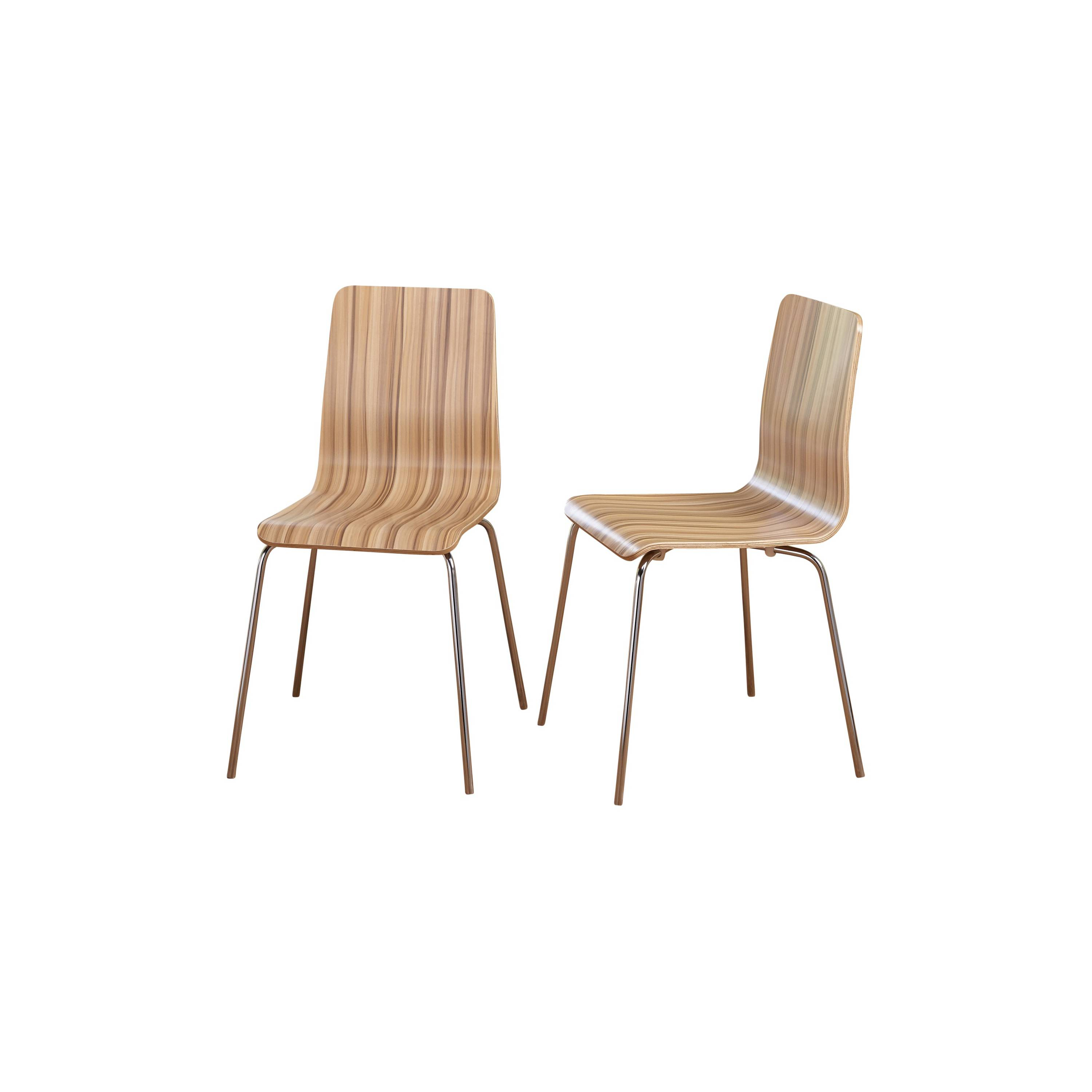 Looking For Chairs Modern Dining Chairs That Are Affordable Stylish And Good
