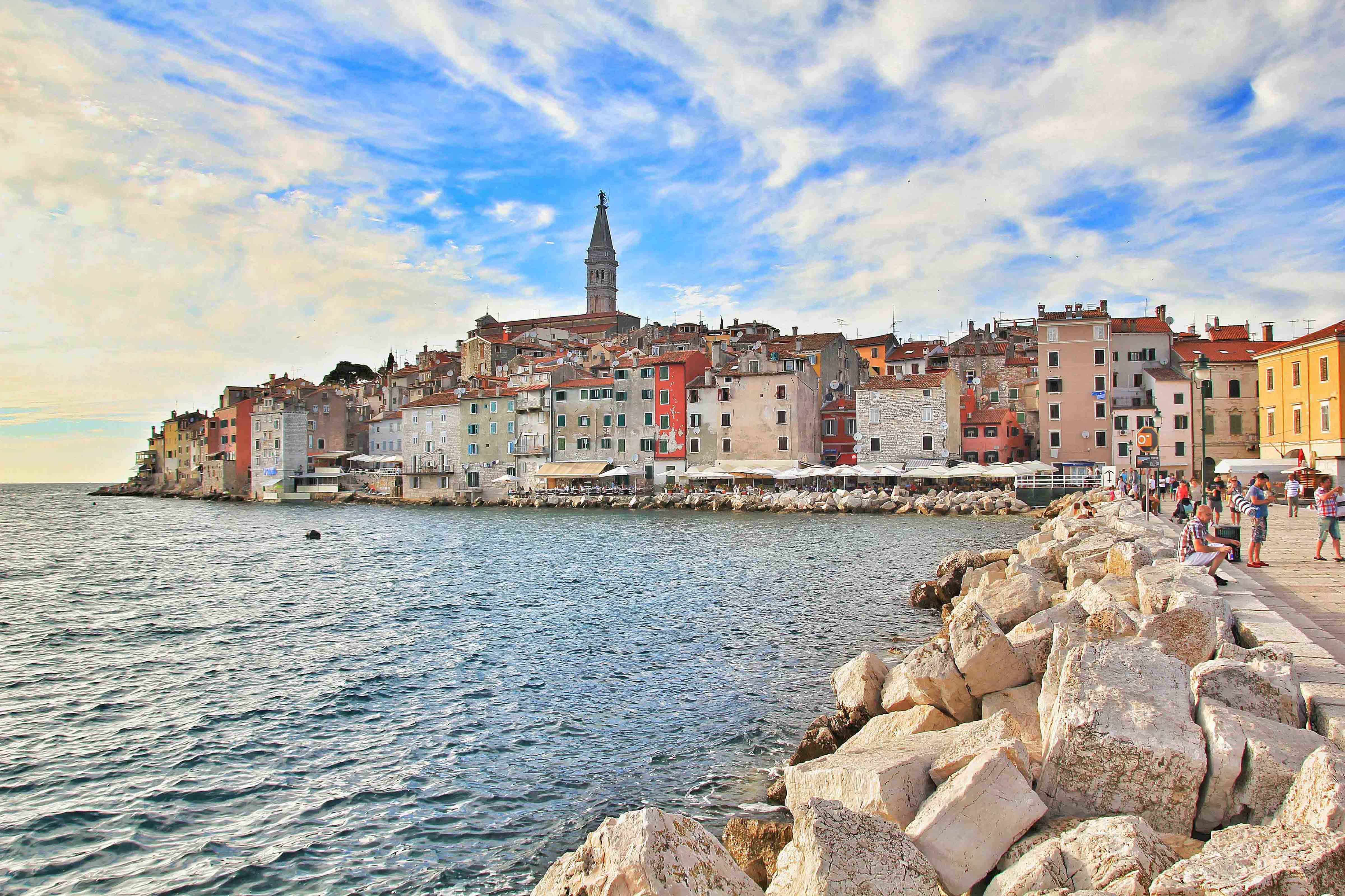 Banjole Croazia Top Things To Do In Istria Travel Highlights Placesofjuma