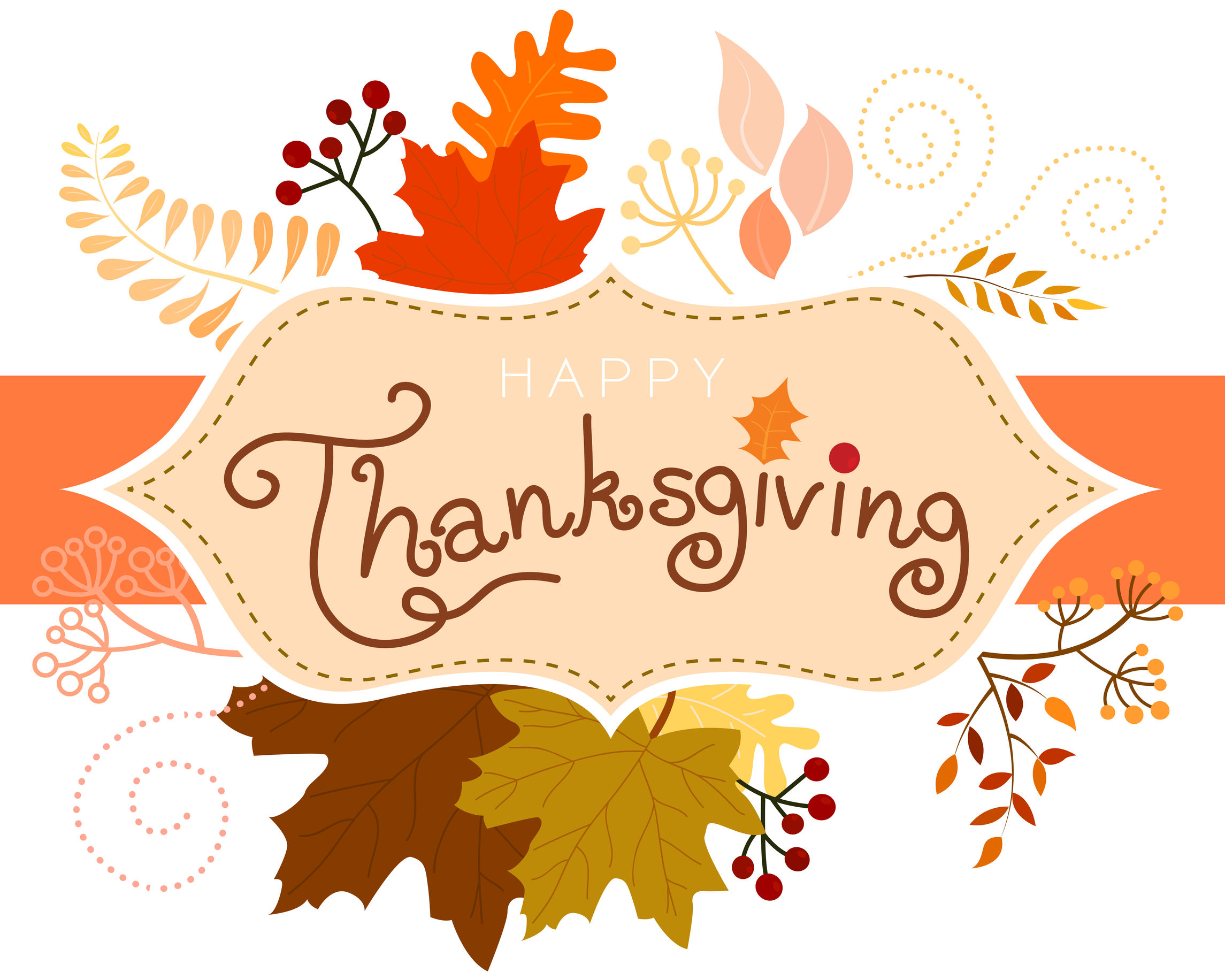 Thankful Wallpaper Quotes Happy Thanksgiving Places To Go