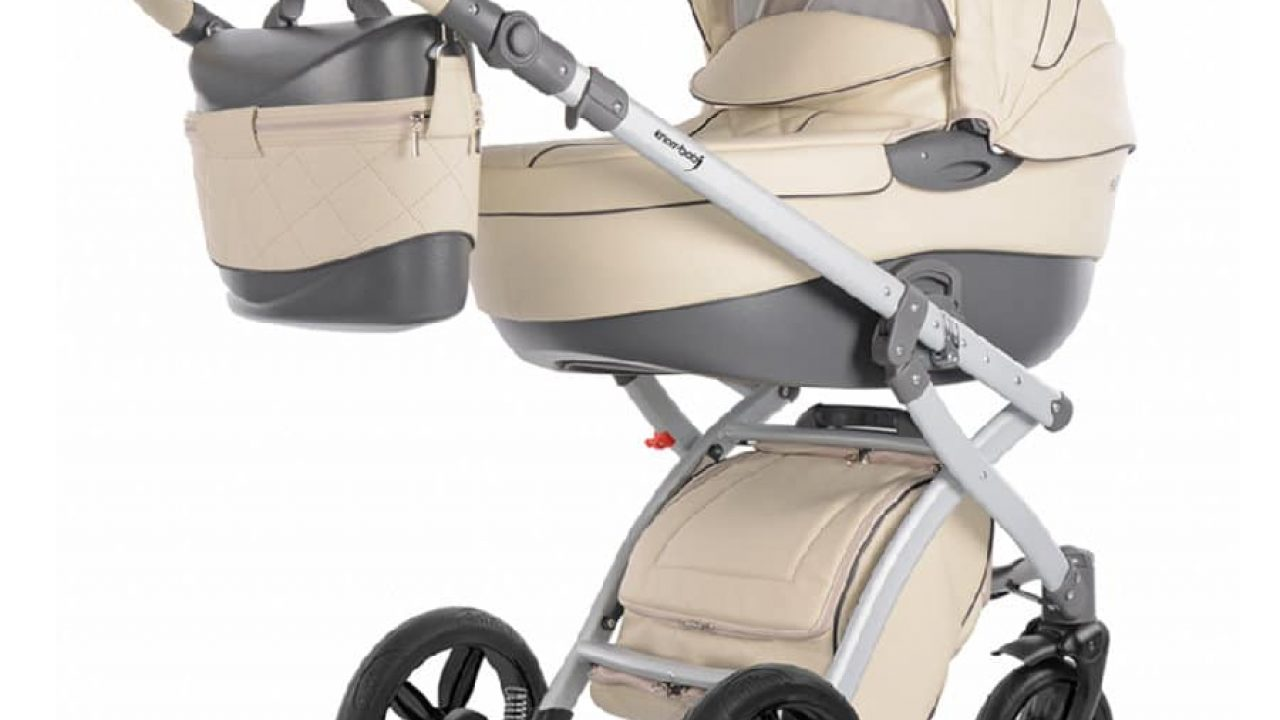 Knorr Baby Buggy Styler Test Avis Poussette Knorr Baby Test Comparatif