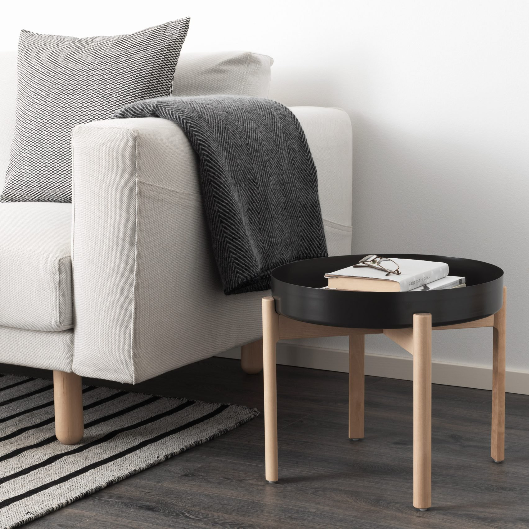 Ikea Hay Here Are The Best Pieces From Ikea And Hay Living S Scandi Super