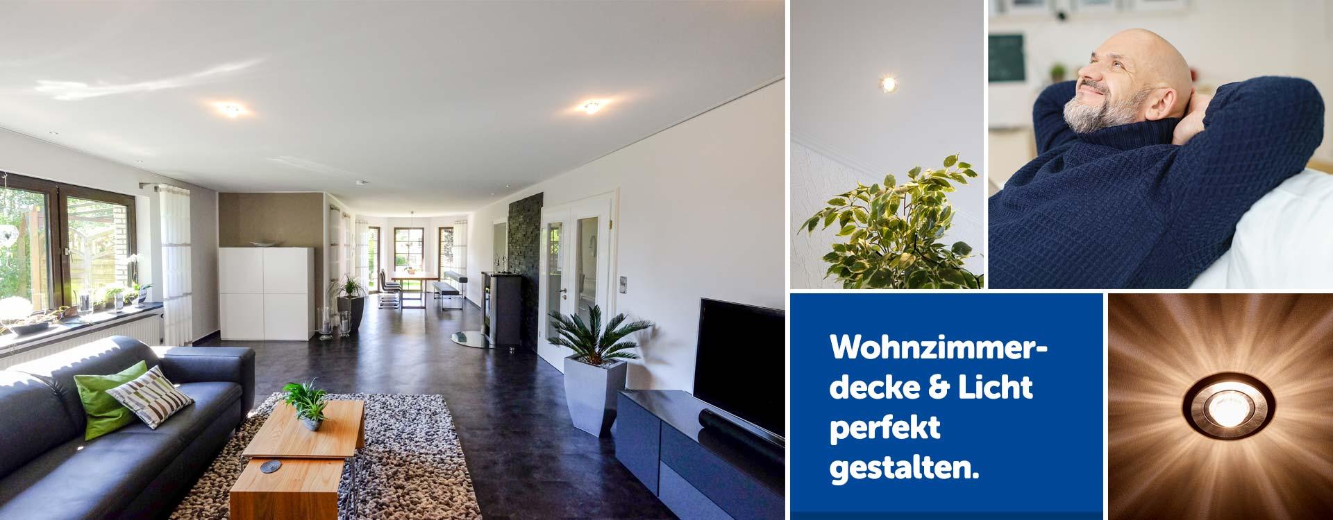 Dachgeschoss Decke Verkleiden | Trockenbau Decke Ideen Raovat24h Info