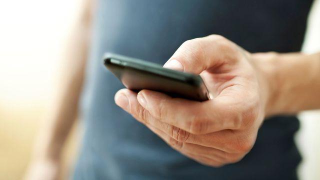 smartphone-2_4899581