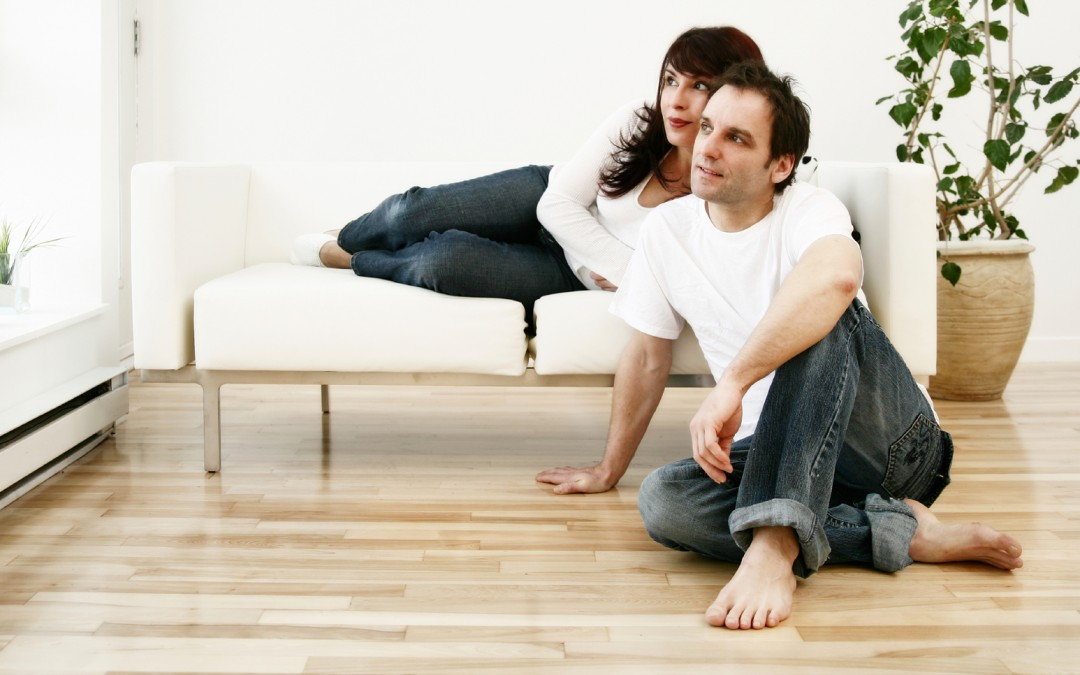 Wood floor restoration professional advices