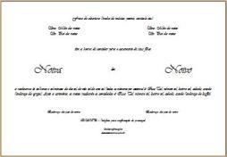 convite_casamento_tradicional_romitec_ipanema