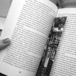 marcador_de_livro