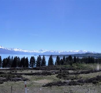 Nova Zelandia estrada 2