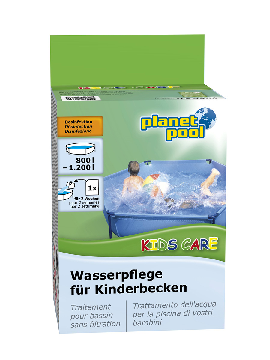 Multitabs Für Pool Planet Pool Chlor Kaufen Planet Pool Shop