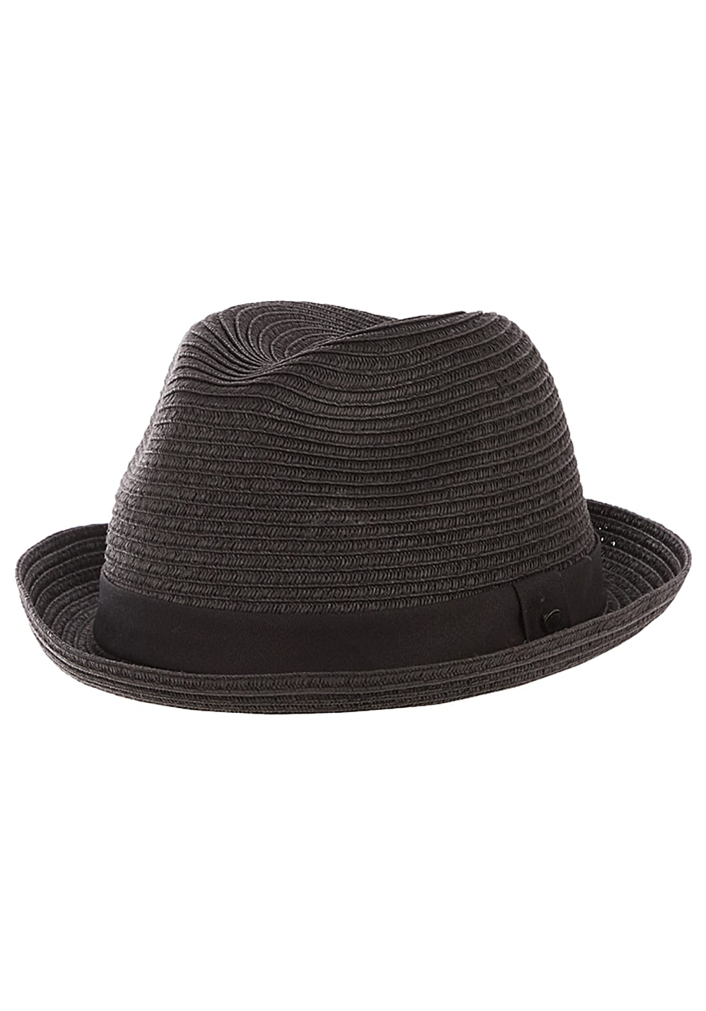 O Neill Fedora Hut Schwarz Planet Sports