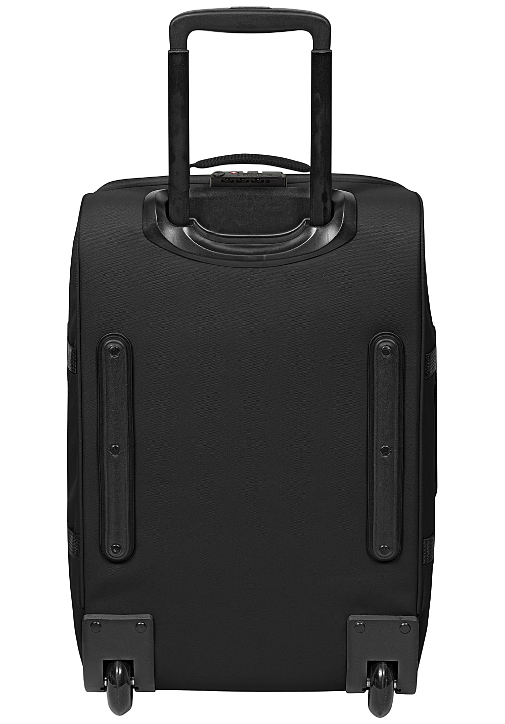 Eastpak Tranverz S Eastpak Tranverz S Travel Bag Black