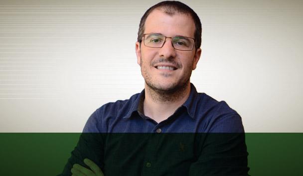 Gustavo_Zobaran_CamaraeNet_ClienteSA