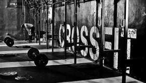 3-Coisas-que-Você-Preicsa-Saber-Antes-de-Treinar-Crossfit