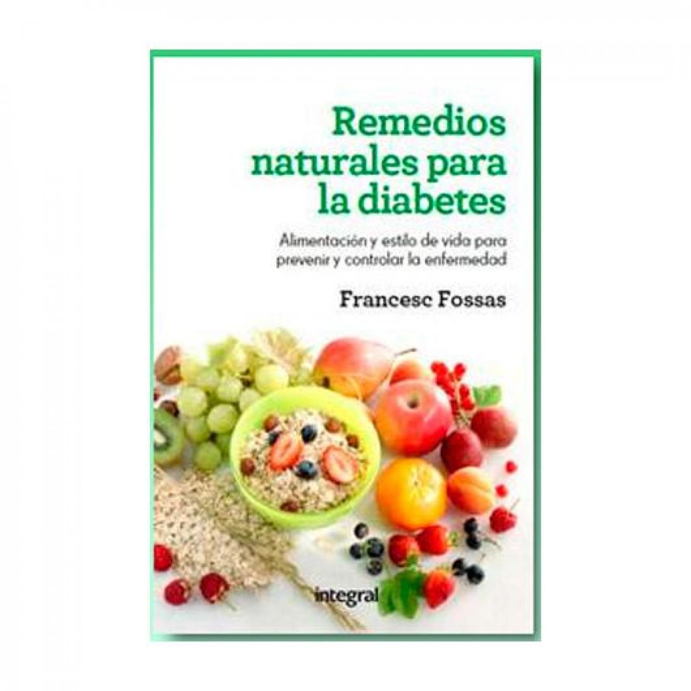 Libros De Diabetes Remedios Para La Diabetes Por 12 00 En Planeta Huerto