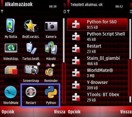 restart-5800-app