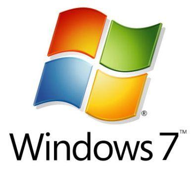 Activar Windows7 sin usar clave de licencia