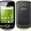 Samsung-Galaxy-Mini