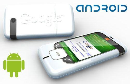 Instalar Google Android en Windows 7, prueba la última versión de Android desde tu ordenador