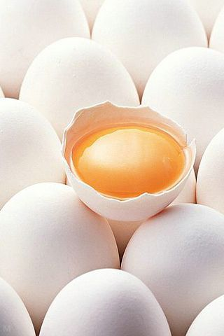 egg - 100 fondos de pantalla para Android y iPhone - Planeta Red