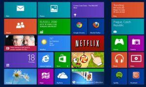 Windows-8-atajos