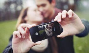 Si tienes un iPhone 6 o iPhone 6 Plus no dudes en probar estos cinco magníficos editores de fotos gratuitos.