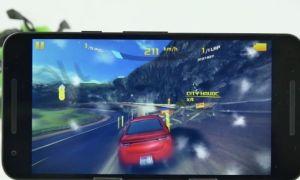 Nexus-5X-review-of-gaming-performance