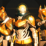 trials of osiris gear