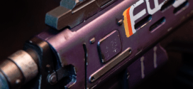 Video: Fusion Rifle Tips