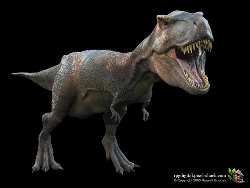 Walking With Dinosaurs 3d Wallpaper Russell Gooday Planet Dinosaur