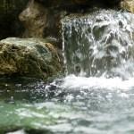 もっと温泉を楽しむために知っておきたい温泉マメ知識