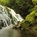 知る人ぞ知る!秘境の温泉は実際には気持ち良い?秘境温泉のウソホント