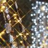 有名なクリスマスのイルミネーションイベント情報について
