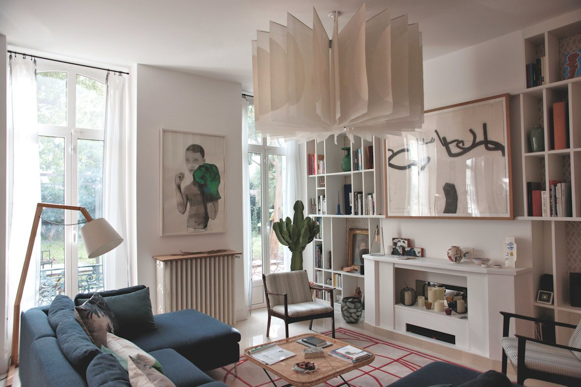 Application Deco Maison Planete Deco A Homes World Page 6 Sur 1077 Blog Deco Le Blog