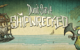 Don't Starve: Shipwrecked sur PS Vita ?