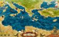 Neo Atlas 1469 – Une démo disponible au Japon