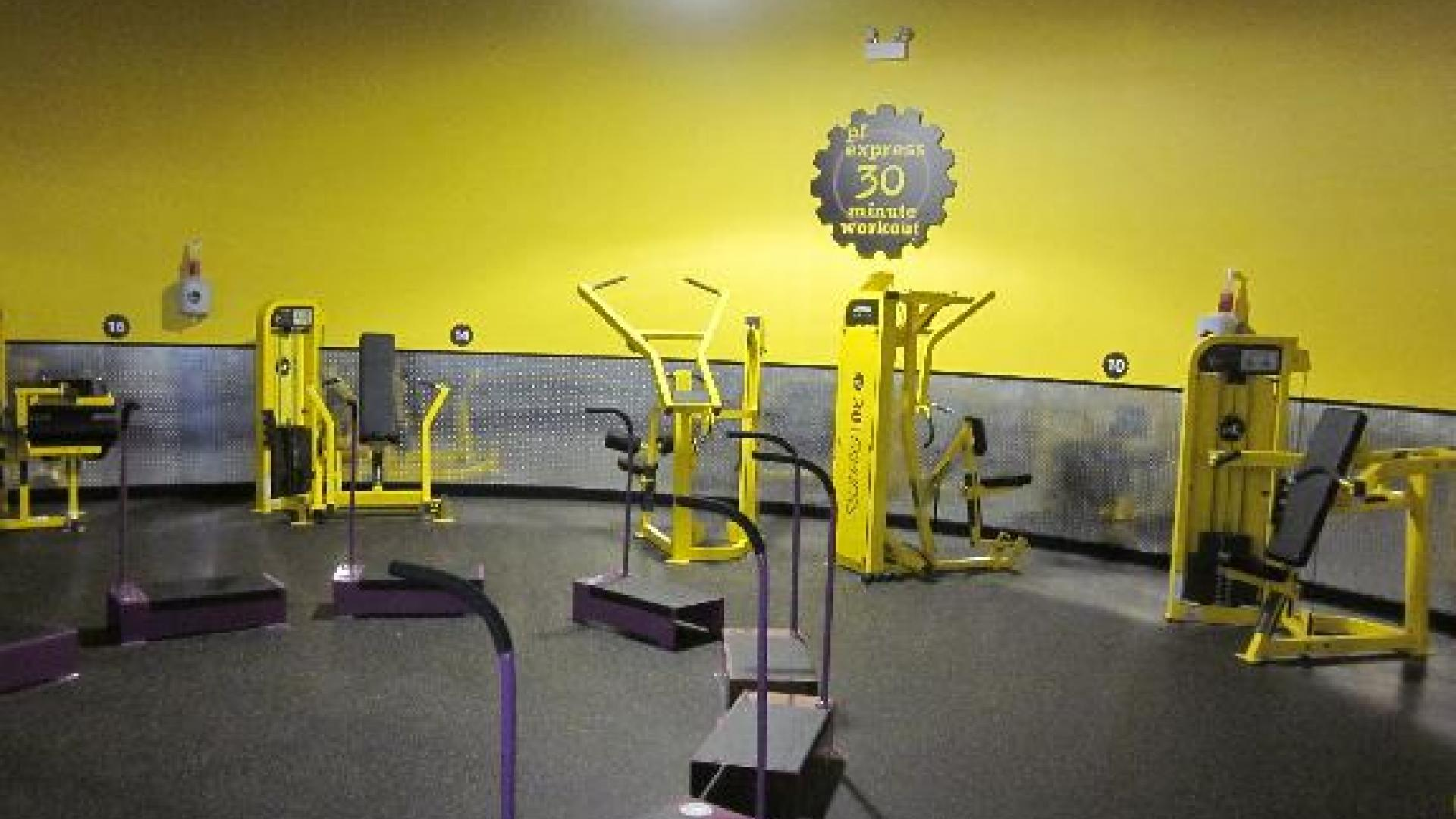 Fitness Mannheim Fitness Bar Morris Il Best Photos And Technic Imagepop Org