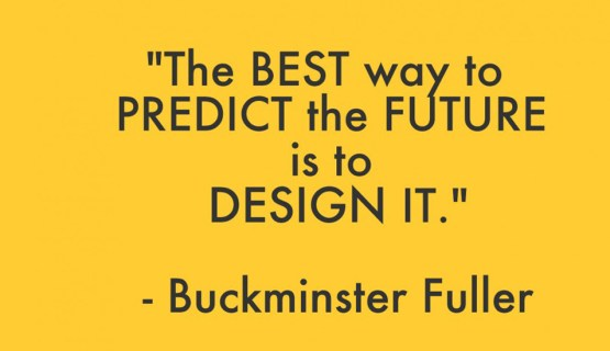 slider-bucky-design-future-