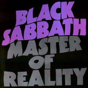 Black_Sabbath_Master_of_Reality