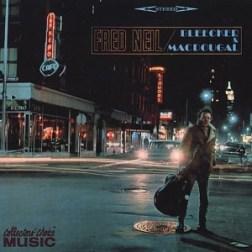 album-bleecker-macdougal2