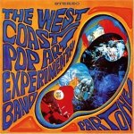 The WEST COAST POP ART EXPERIMENTAL BAND – Part One