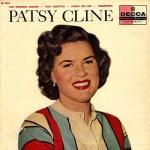 PATSY CLINE – Patsy Cline
