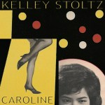 KELLEY STOLTZ – Two Imaginary Girls