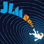 JIM NOIR – Jim Noir