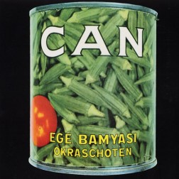 can-ege-bamyasi-spoon