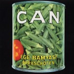 CAN – Ege Bamyasi