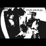DEADLY VIPERS – Ouroboros